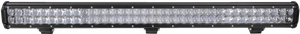 TK216LCB LED LIGHT BAR