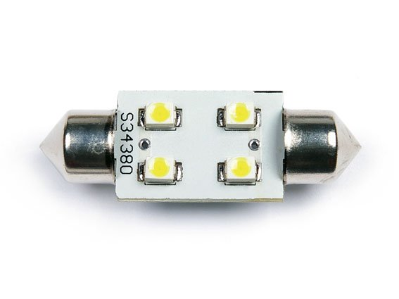 Car Light (L101-2210)