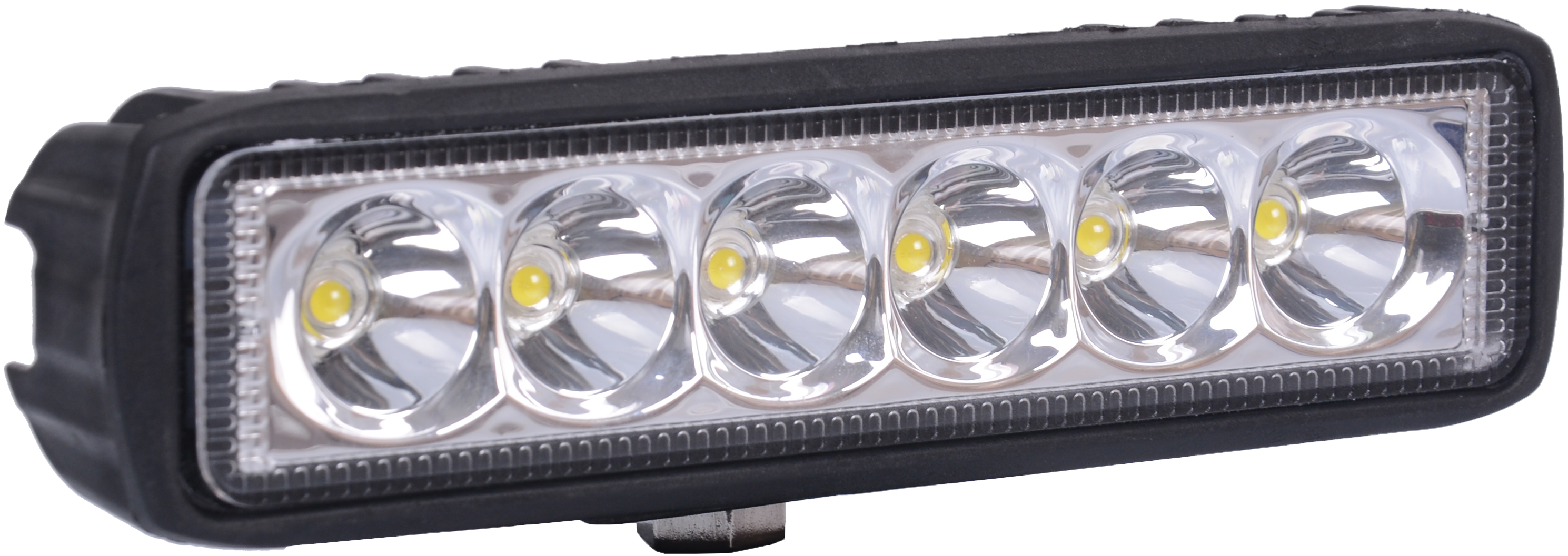 TK1518WSB LED WORK LIGHT