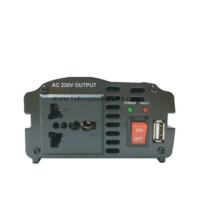 INS-500/600 500W/600w modified Sine Wave Inverter