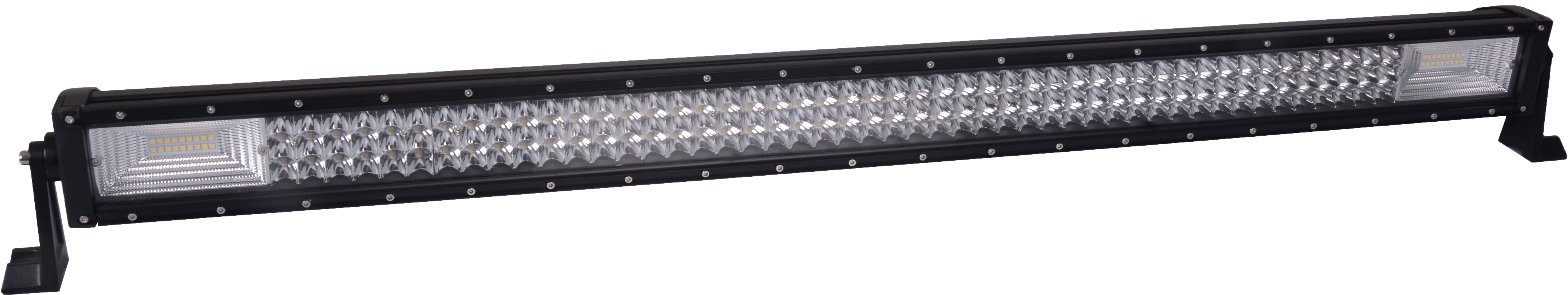 TK324WCB LED LIGHT BAR