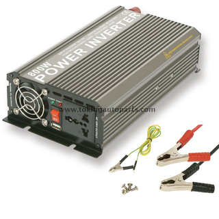 INS-800 800W Modified Sine Wave Inverter