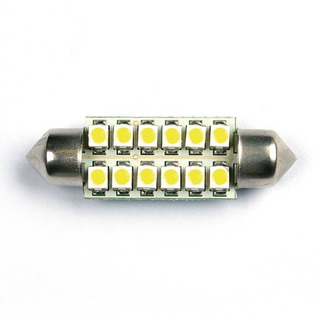 Car Light (L101-2206)
