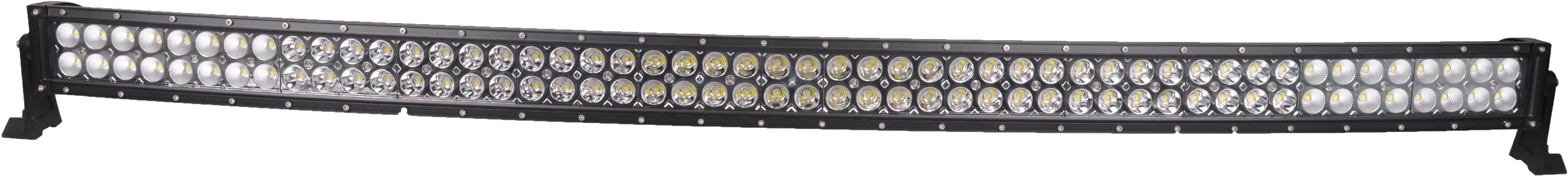 TK300WCB LED LIGHT BAR