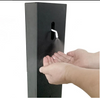 Foot Pedal Hand Sanitizer Dispenser with Floor Stand FYP-0009