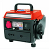 800W/900W Portable Gasoline Generator Manual Start