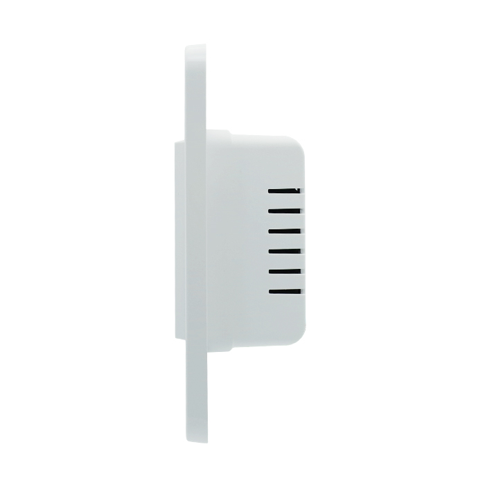 Smart Multifunctional Socket WiFi Socket(TK-SH012)