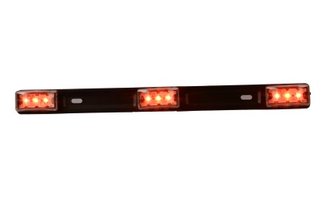 LED Indicator Light Bar